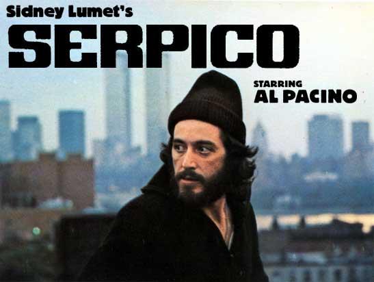 Biografie Al Pacino